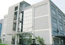 热烈庆祝海安县宏源水处理设备厂网站上线成功!