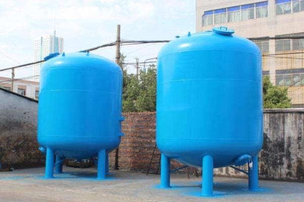 北京活性炭净化设备