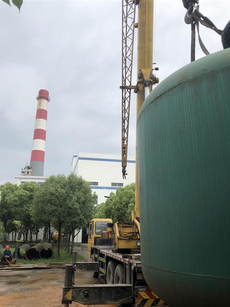 上海电气集团旗下的电厂水处理净化设备.jpg